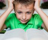 أنواع صعوبات التعلم