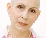 علامات سرطان الثدي