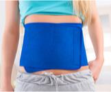 حزام التخسيس: هل هو فعّال لإنقاص الوزن؟