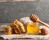 تعرف على حساسية العسل