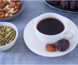 فوائد قهوة نواة التمر