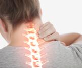 أعراض الديسك في الرقبة وطرق تشخيصه