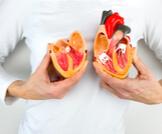 تعرف على أخطر أنواع أمراض القلب