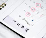 متى تبدأ أعراض الحمل؟