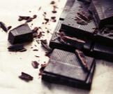 أضرار الكاكاو والشوكولاتة الداكنة