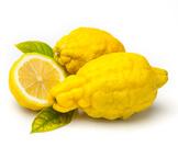 فاكهة الترنج