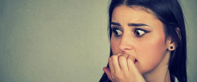 فوبيا النخاريب: مثيراتها، أعراضها وطرق علاجها