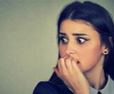 فوبيا النخاريب: أعراضها وعلاجها