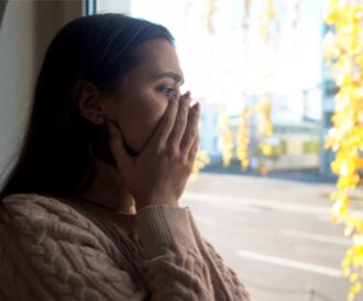 رهاب الخلاء: أسبابه، أعراضه وطرق العلاج