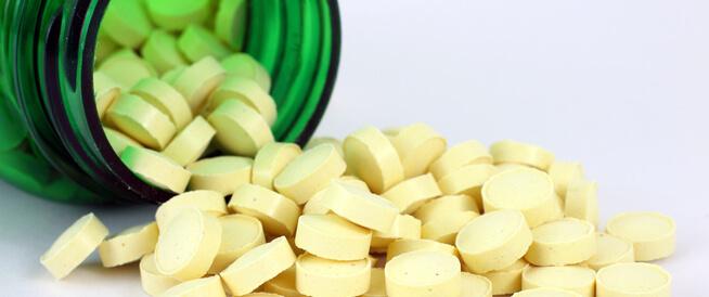 أضرار حمض الفوليك موجودة رغم الفوائد ويب طب