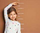 تأخر النمو الجسدي عند الأطفال