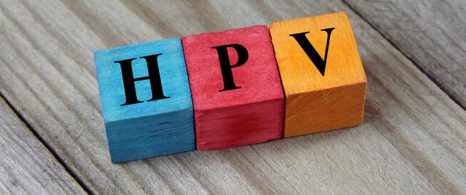 حقائق حول فيروس الورم الحليمي البشري