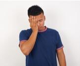 علاج الحكة في المنطقة الحساسة للرجال