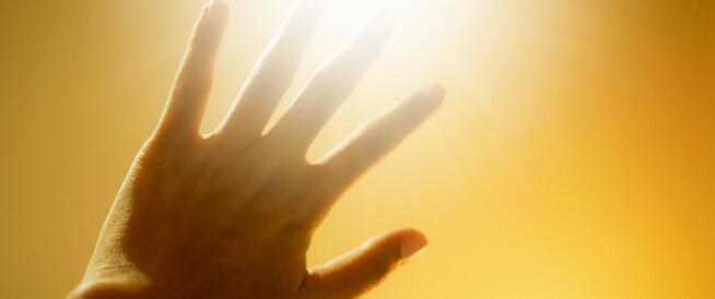 رهاب الضوء: عندما يصبح الضوء مصدر خوف وإزعاج