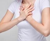 متلازمة الضائقة التنفسية الحادة