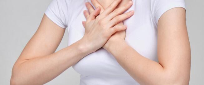 متلازمة الضائقة التنفسية الحادة أسباب أعراض وعلاجات