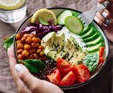 أكلات لزيادة الرغبة عند النساء