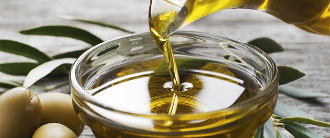 لف عشوائي العصور القديمة فوائد زيت الزيتون داخل الرحم Comertinsaat Com