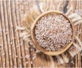 بذرة القطونة للتخسيس