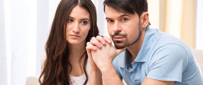 هل كثرة ممارسة العلاقة الحميمة تؤثر على صحة الجسم؟