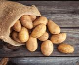القيمة الغذائية للبطاطا وفوائدها