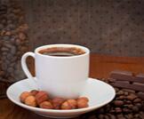 فوائد قهوة البندق