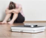 أسباب نقص الوزن المرضية: ما هي؟