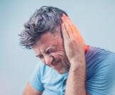 علاج طنين الأذن المستمر