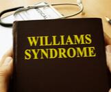 متلازمة ويليام: ما هي؟