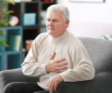 أسباب وجود الماء في غشاء القلب