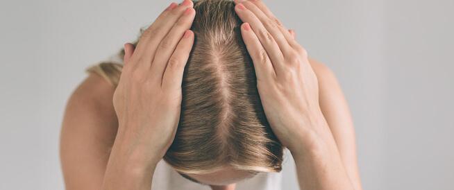 تقوية بصيلات الشعر: هل جربت هذه الطرق؟