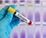 زيادة هرمون الإستروجين