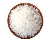 فوائد الملح للبشرة