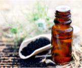 فوائد زيت حبة البركة للبشرة بالتفصيل
