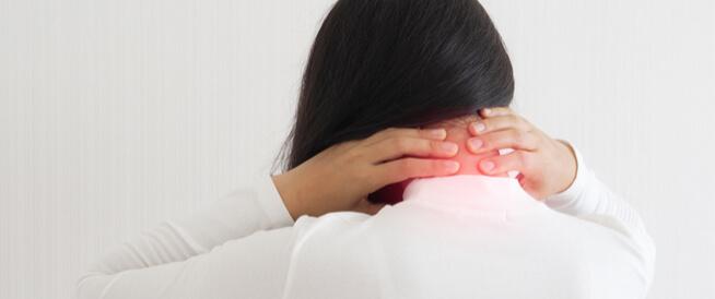 أنواع الديسك وأهم أعراضه