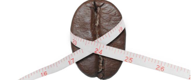 فوائد القهوة للتنحيف: تعرف عليها