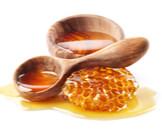 تعرف على العسل الحيوي وفوائده