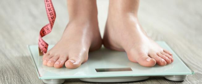 الوزن المثالي حسب العمر: ما علاقة الوزن بالتقدم بالعمر؟