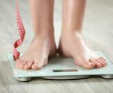 الوزن المثالي حسب العمر
