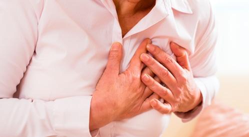 النوبات القلبية... والنساء