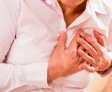 النوبات القلبية والنساء