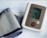 علاج هبوط الضغط المستمر