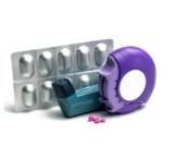 أسماء أدوية لعلاج ضيق التنفس