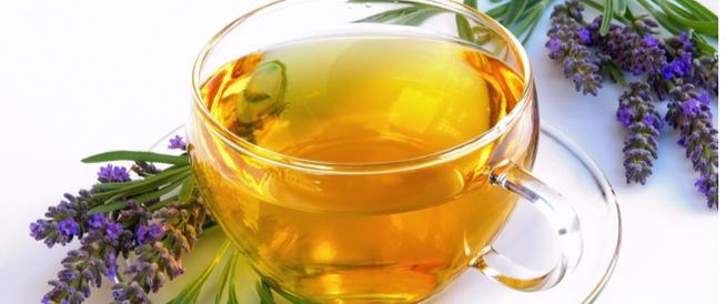 شاي اللافندر: دليلك الشامل