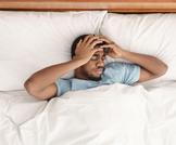 أهم أسباب الصداع عند الاستيقاظ من النوم