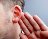 أسباب ضعف السمع المفاجئ