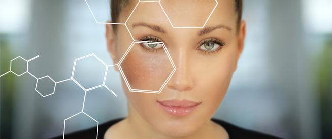 تصبغات الوجه: الأسباب والعلاجات المحتملة