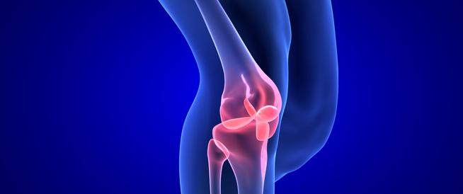 درجات قطع غضروف الركبة وعلاجها ويب طب