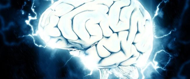 أعراض الزهايمر: 8 معتقدات خاطئة