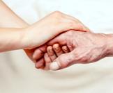 كيف نتعامل مع تجاعيد اليدين؟